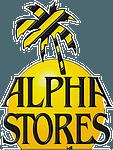 logo-alpha stores